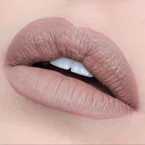 NEW ABH Liquid Lipstick (STARFISH)